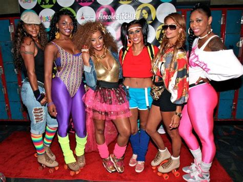 80s themed party outfits best 25 80s party outfits ideas on pinterest costumes