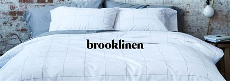 best sheet reviews 28 brooklinen sheets review finally a brooklinen