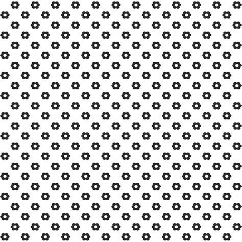 printable wrapping paper black and white meinlilapark diy printables and downloads free digital