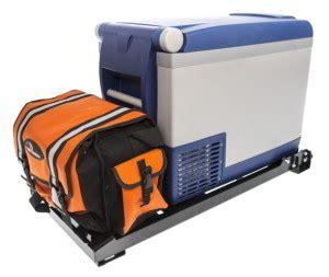anti schuppen shoo dm new arb fridge slide for 4wd use sporting shooter