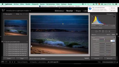 tutorial lightroom 6 youtube lightroom 5 tutorial youtube