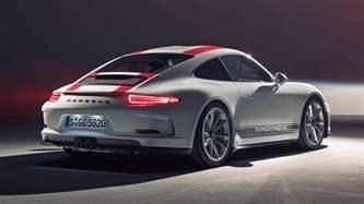Pictures Of Porsches Porsche Rennwerks