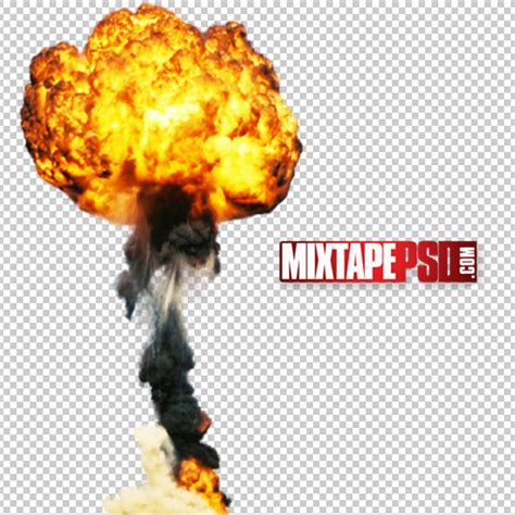 explosion template free explosion psd template mixtapepsd