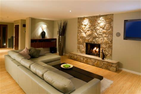 ottawa home decor kominek i telewizor w salonie jakbudowac pl