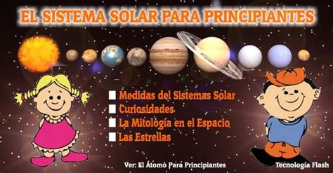 preguntas capciosas del universo el sistema solar para ni 241 os planetas medidas y