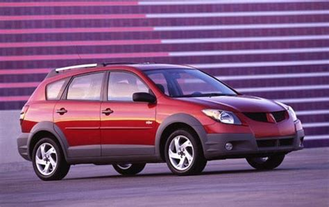 how it works cars 2003 pontiac vibe regenerative braking maintenance schedule for 2003 pontiac vibe openbay