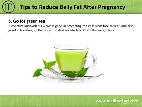fastest way to lose belly fat after c section exercises to reduce belly fat after pregnancy all the