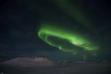 packages to iceland for the northern lights 5d4n iceland northern lights special lake myvatn