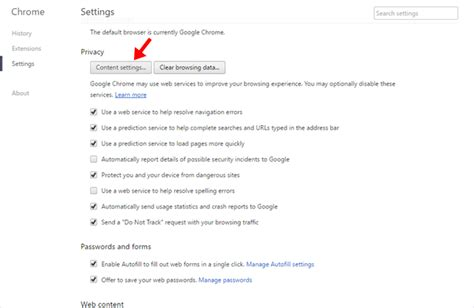 chrome javascript how to bypass surveys to download unlock files 2017