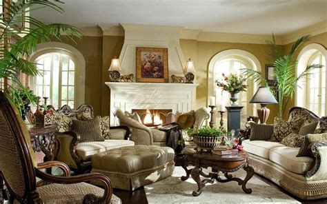 classy living room ideas 24 elegant living room designs