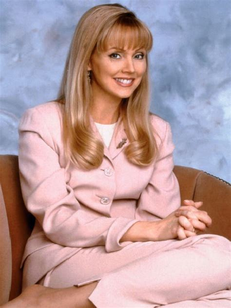actress kelly on cheers 54 best shelley long dejlig s 248 d feminin images on