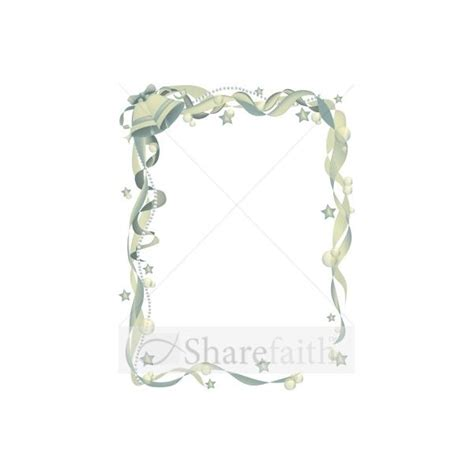 Wedding Borders For Microsoft Publisher by Fantastic Resources For Wedding Border Clipart Great For