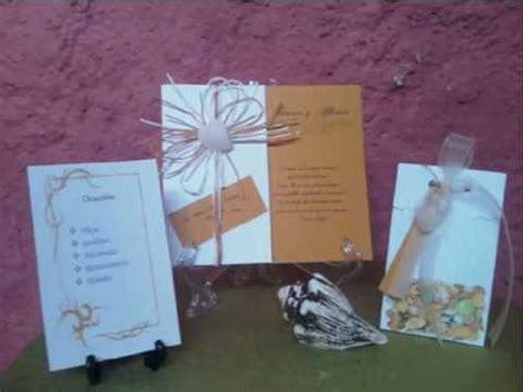 invitaciones de graduacion tarjetas el salvador apexwallpapers com tarjetas para toda ocasion quot hannania s arte tarjetas el