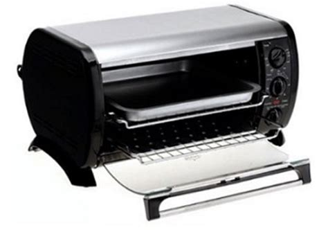 Rival Toaster Oven Buydig Rival 6 Slice Countertop Toaster Oven