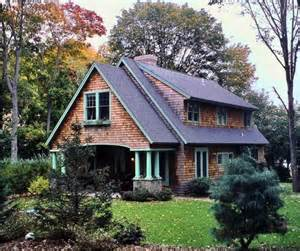 Cape Cod Style House 169 Best Images About Curb Appeal On Pinterest Design