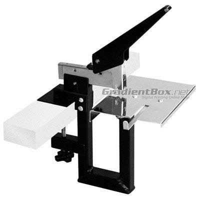 Multifungsi Large Box staples multifungsi pinggir dan tengah rayson