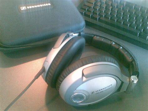 Headphone Sennheiser Pxc 450 Pxc450 sennheiser pxc 450 headphones 171 thias