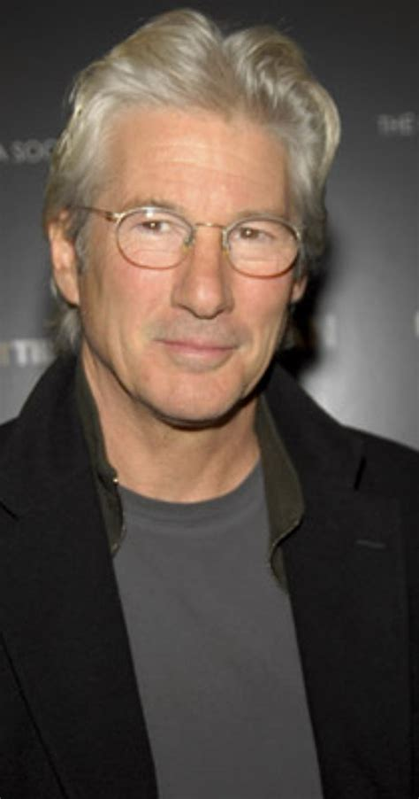 character actors about 60 70 years old richard gere imdb