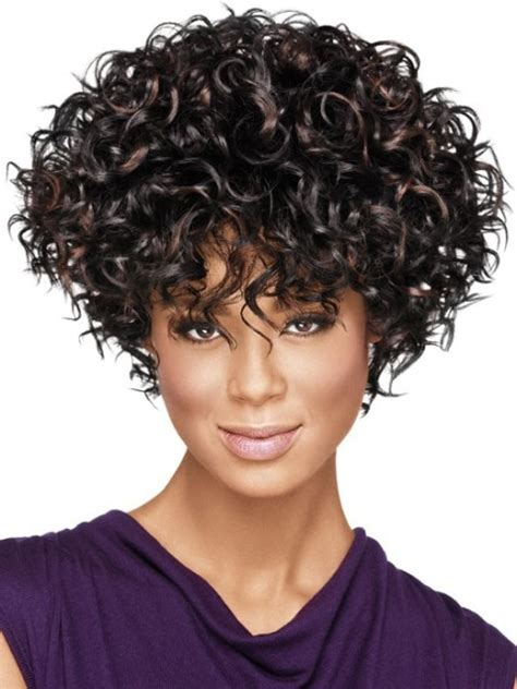 black hairstyles for full face women 20 new and cute short haircuts for black women circletrest