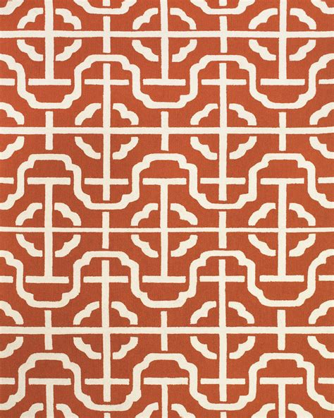 home accent rug collection home accent rug collection roselawnlutheran