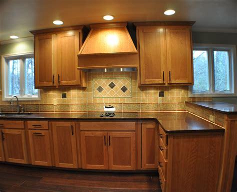 free kitchen design service 100 kitchen kitchen design services kitchen kitchen kitchen design showroom manager