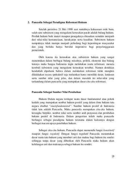 artikel makalah transistor sebagai saklar makalah tentang transistor sebagai saklar 28 images makalah pancasila tentang pancasila