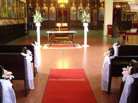 Decorating With Church Pews by Wedding Decorations For Church Pews Decoration