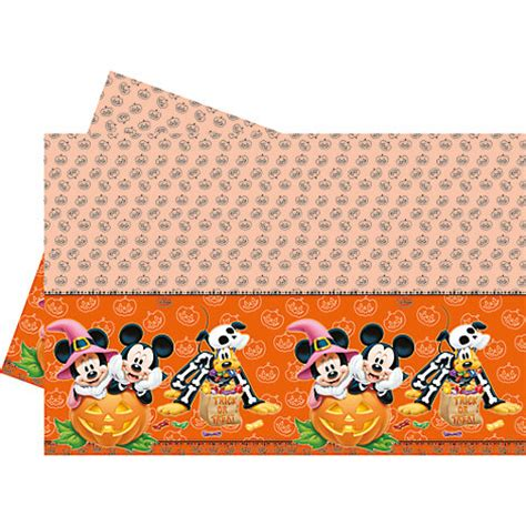 minnie mouse table cover mickey and minnie mouse table cover