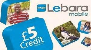 lebara mobile offers top international calling cards desiblitz