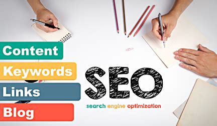 Search Engine Optimization Keywords by Search Engine Optimization Jacksonville Meta Data Update