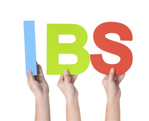 try a fodmaps diet to manage irritable bowel harvard health
