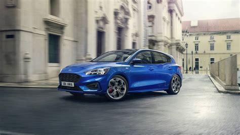 2020 Ford Lineup by Ford Passenger Car Lineup To Consist Of Only Two Models In