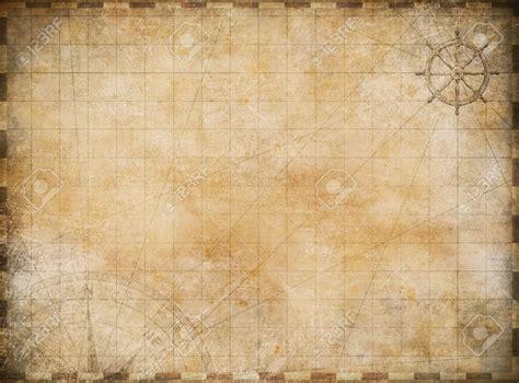 map background map background wallpapersafari