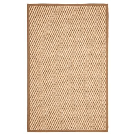 ralph jute rug ralph patmore sisal collection rug 3 x 5 bloomingdale s