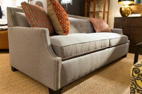 bernhardt franco sofa sleeper franco sleeper sofa bernhardt interiors luxe home