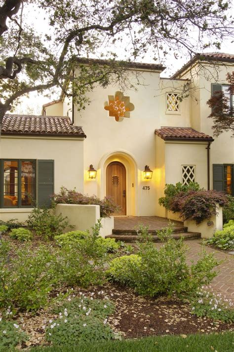 tuscan home design elements get italian appeal with these attractive tuscan style