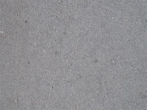 Texture Sol by Images Gratuites Texture Sol Asphalte Gris Mat 233 Riel