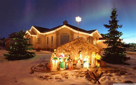 weihnachtsbilder weihnachtliche glitterbilder