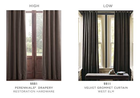 mens curtains 5 ways to become a bedroom badass the compass