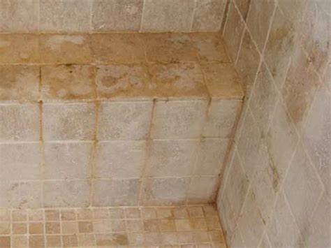 hard water stains on bathroom tiles hard water stains on bathroom tiles 28 images clean