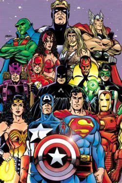 Emoney Justice League Edition Cyborg Logo jla comic book tv tropes