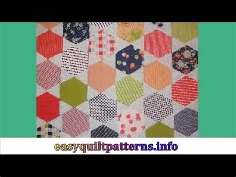 easy quilt pattern youtube super easy quilt patterns youtube