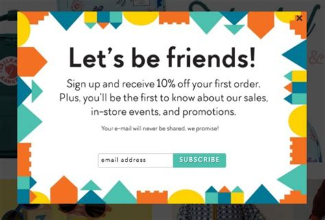 Shopify Gift Card Email - best 25 popup ideas on pinterest pop up pop up art and pop book