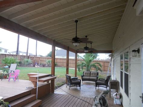 Patio Design Estimates 19 Best Images About Patio Cover Ideas On