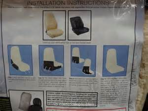 Car Seat Covers At Costco Eurow Elegance Sheepskin Seat Cover