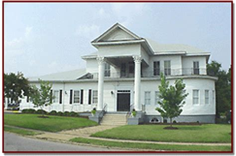 bass funeral home rock hill sc legacy