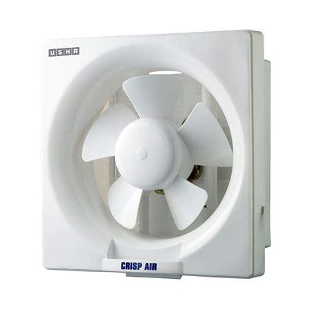 exhaust fan kitchen exhaust fan besto