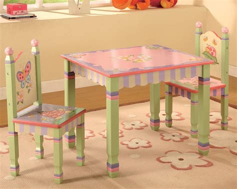 ikea table and chair set toddler toddler play table and chairs at ikea