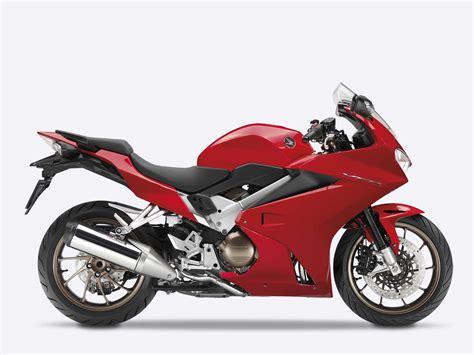 honda vfrf  motosiklet sitesi