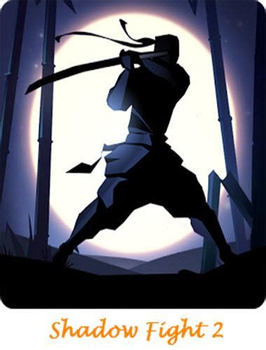 download game android mod shadow fight shadow fight 2 full android game free download ufss